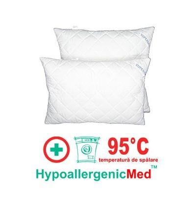 Perna HipoAlergica medicinala
