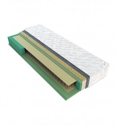 Saltea Royal Pocket Latex