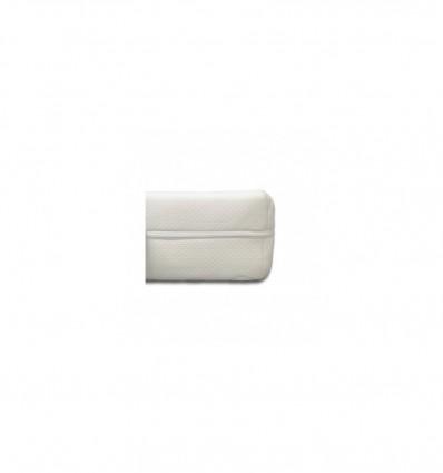 Saltea Forte Pocket Lux