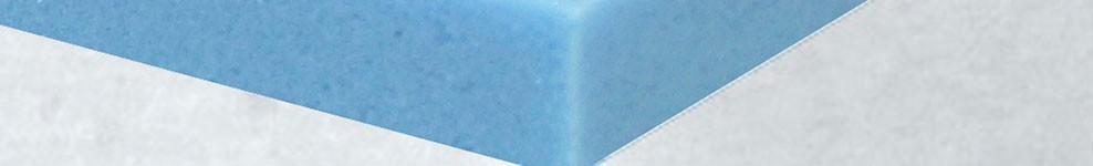 Saltele cu Spuma Poliuretantica