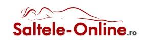 Saltele-Online.ro