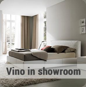Showroom saltele-online.ro